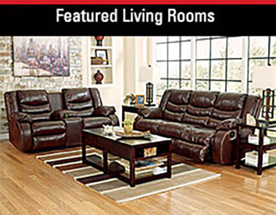 Nj furniture store 609 291 1110 home furnishings for Home decor outlet near me