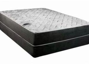 Dorchester Firm King Mattress