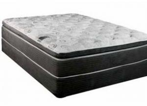 Dorchester PT Twin Mattress
