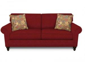 Cecily Sofa and Loveseat 2 FLOORSAMPLES LEFT