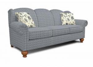 Timewise Sofa and Loveseat  2 FLOORSAMPLES LEFT