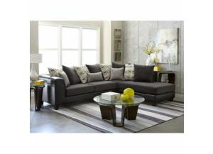 3010 2PC SECTIONAL