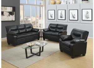 65880028 Sofa, Loveseat