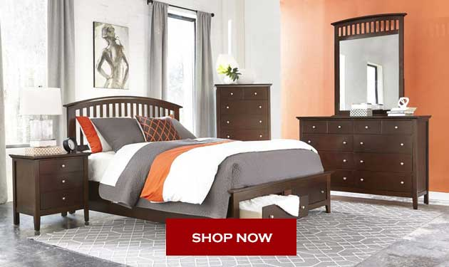 Philadelphia Furniture Store Home Furnishings