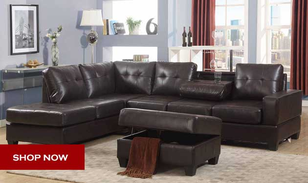 Philadelphia Furniture Store Home Furnishings Philadelphia Pa Jerusalem Furniture