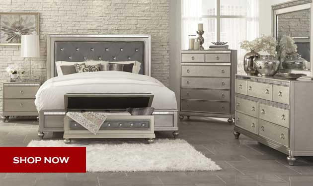 queen-bed-dresser-mirror