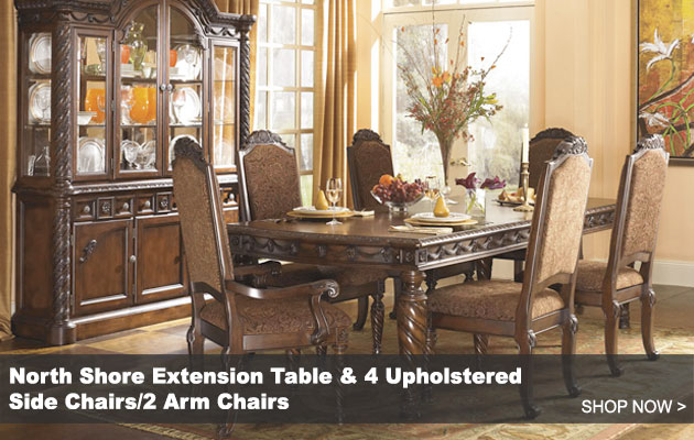north-shore-extension-table-w-4-upholstered-side-chairs-2-arm-chairs