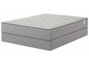 ProComfort Creekfield Firm Full Mattress Set