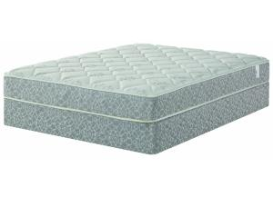 ProComfort Newbury Plush Full Mattress Set
