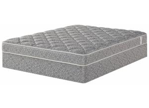 ProComfort Redmond Plush Full Mattress Set