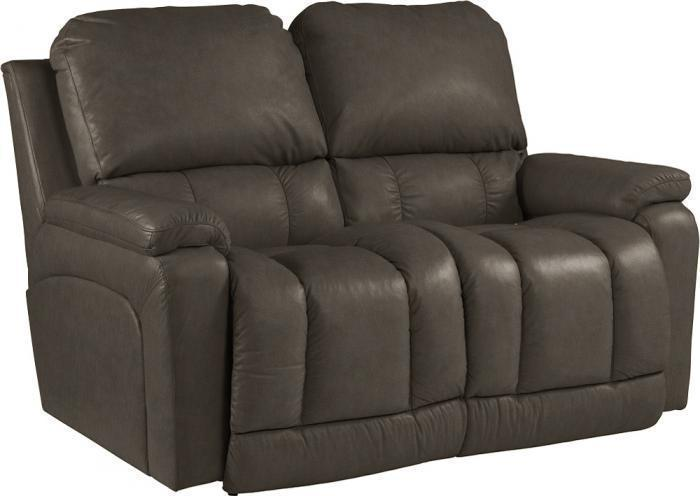 LA-Z-BOY Greyson Loveseat 480530 LG104579,LA-Z-BOY
