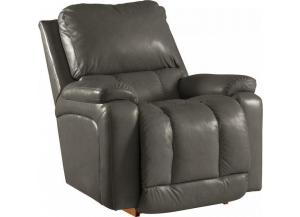 LA-Z-BOY Greyson Power Rocker-Recliner P10530 LG104558 GREYSON