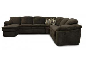 ENGLAND 7300 Sectional in