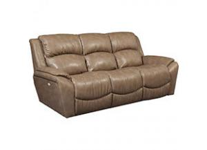 LA-Z-BOY Barrett Power Sofa 44P740 LB127039