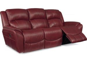 LA-Z-BOY Barrett Power Sofa 44P740 LB127006