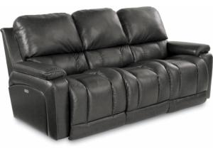 LA-Z-BOY Greyson Power Sofa 44P530 LG104558