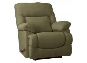 LA-Z-BOY Asher Recliner 010711 D118726