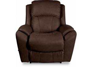 LA-Z-BOY Barrett Power Recliner P10740 LB127078