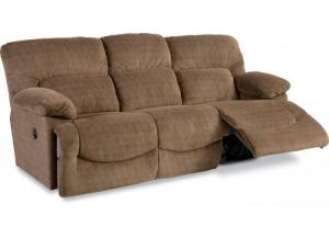 LA-Z-BOY ASHER SOFA 440711 D118776