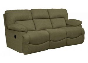 LA-Z-BOY Asher Sofa 440711 D118726
