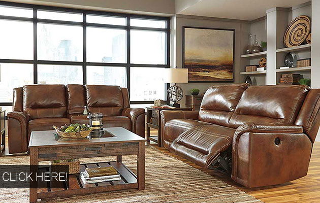 living-room/jayron-harness-2-seat-reclining-sofa-double-reclining-loveseat-w-console