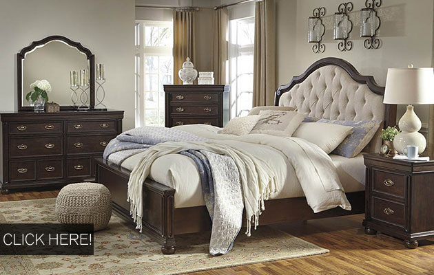 moluxy-dark-brown-california-king-upholstered-sleigh-bed-w-dresser-and-mirror-drawer-chest-and-nightstand