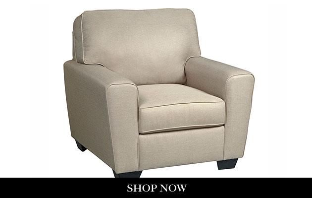 Knox Furniture Crockett TX