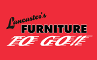 Lancaster's Furniture To Go