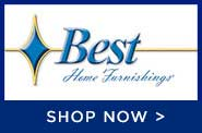 Best Home Furnishings