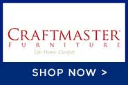 Craftmaster Furniture