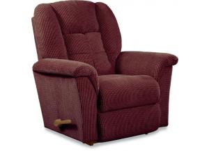 La-Z-Boy Jasper Reclina-Rocker