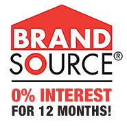 Brand Source Ad 1