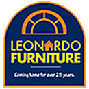 Leonardo Furniture