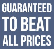Beat Prices
