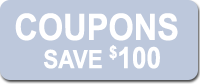 coupon offers