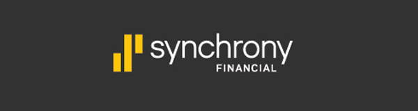 Synchrony Financing at Lifestyle Furniture Homestore