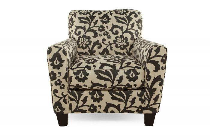 Jean Accent Chair,Lifestyle Distribution