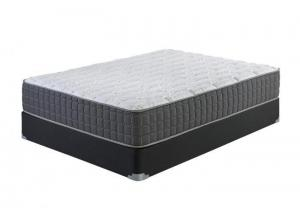 Sarini Twin Firm Mattress