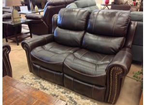 Sacramento Power Reclining Loveseat