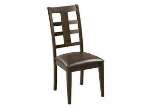 Piedmont Side Chair