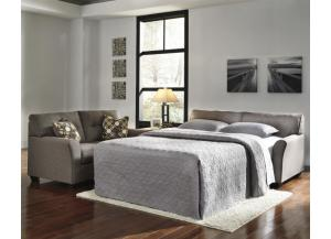 Omaha Full Sofa Bed
