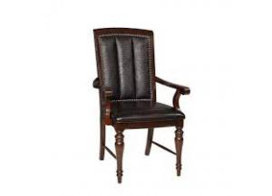 Dundee Place Dining Arm Chair