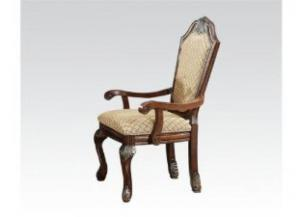 Chateau De Ville Arm Chair