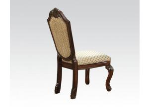 Chateau De Ville Side Chair