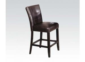 Danville Counter Height Chair