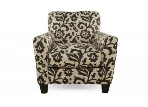 Jean Accent Chair