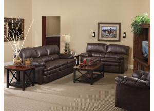 4500 Sofa & Loveseat