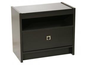 Altissa Nightstand,IdeaItalia