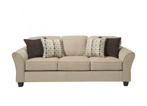 Viewpoint Sofa