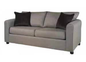 Euphoria Full Sleeper Loveseat